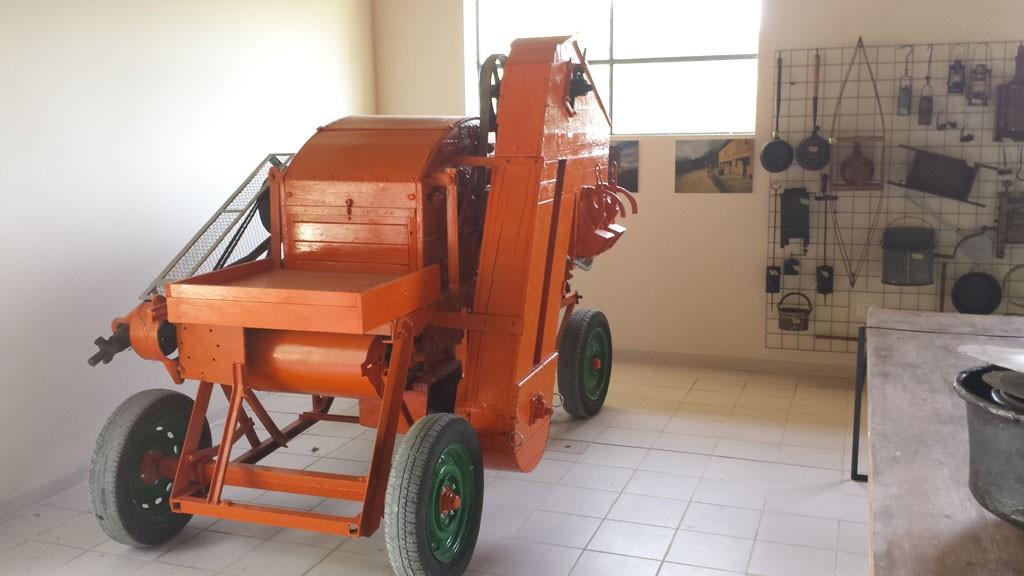 az-macchinario